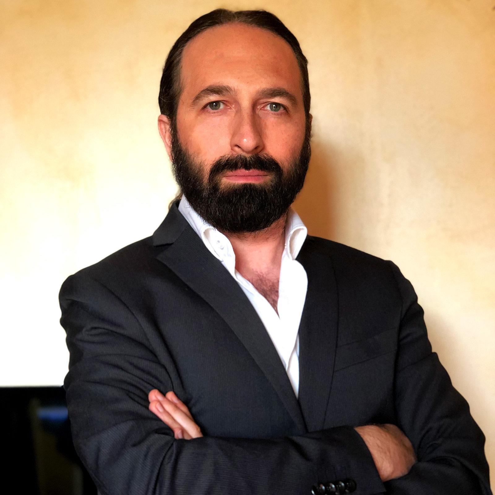 Luigi Roggia