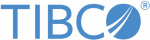 Apply Science TIBCO Partner