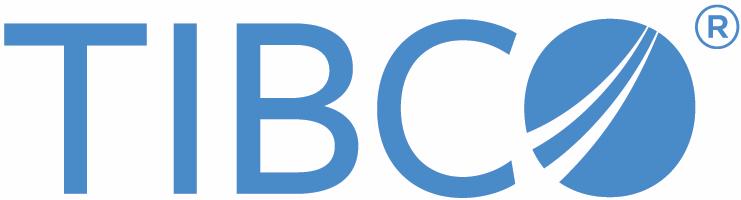 Apply Science TIBCO Partner