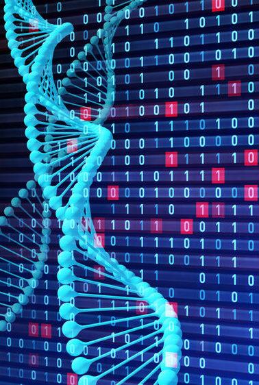 Apply Science - precision medicine