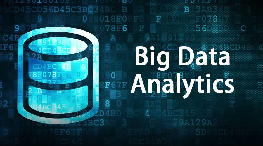 Big data with R - Apply Science
