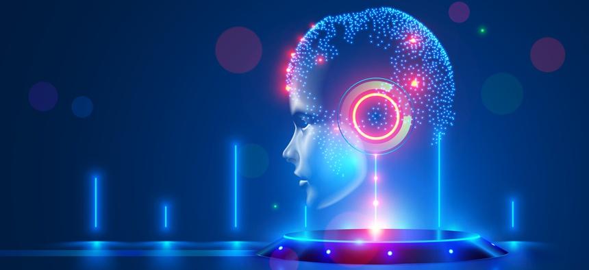 Apply Science - quantum computing